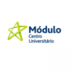 Centro Universitário Módulo - Caraguatatuba