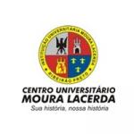 Centro Universitário Moura Lacerda - Ribeirão Preto e Jaboticabal