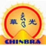 Chinbra – Centro de Língua e Cultura Chinesa
