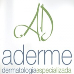 Clínica Aderme Dermatologia