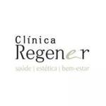 Clínica Regener