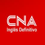 CNA  Idiomas - Ribeirão Preto