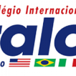 Colégio Internacional Ítalo Brasileiro