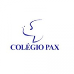 Colégio Pax Ensino Fundamental -  Santos