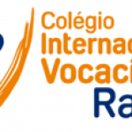 Colégio Radial - Unidade Santo Amaro