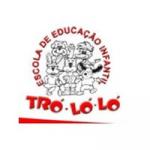 Colégio Tró-ló-ló Educação Infantil -  Santos
