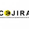 Comissão de Jornalistas pela Igualdade Racial emite nota de repúdio ao texto do jornalista Daniel Castro