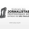 Confira o expediente do Sindicato para os feriados de 15 e 20 de novembro