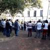 Correio Popular: greve completa 100 dias e jornalistas contam com apoio da categoria