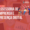 Curso Assessoria de Imprensa e Presença Digital acontece em fevereiro. Inscreva-se!
