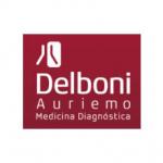 Delboni & Auriemo