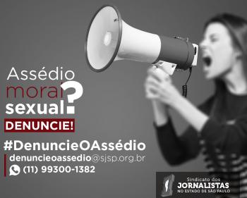 Denuncie_o_Assdio2