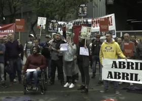 Donos bilionários da Editora Abril dão calote em trabalhadores