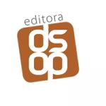 Editora Dsop