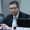Entidades nacionais e internacionais lançam carta aberta em defesa de Greenwald
