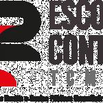 Escola Superior de Gestão e Contas Públicas Conselheiro Eurípedes Sales (Escola de Contas)