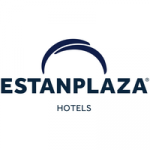 Estanplaza Berrini Boutique Hotel
