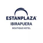 Estanplaza Ibirapuera Boutique Hotel