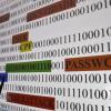 Europa unifica regras de proteção de dados