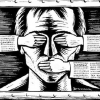 FENAJ pede ação do MPF contra censura da Globo a jornalistas
