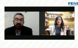 FENAJ quer apoio da categoria para proposta de taxação das plataformas digitais e criação de fundo de financiamento do jornalismo