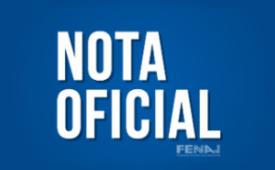 FENAJ repudia demissões em Alagoas em retaliação à greve