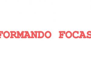 Formando Focas festeja 4º aniversário com bate-papo sobre reportagem especial e jornalismo investigativo