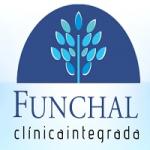 Funchal Clínica Integrada - Dra. Carolina Carvalho Ambrogini (ginecologia e bbstetrícia)