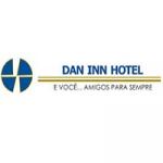 Hotel Dan Inn Franca