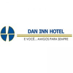 Hotel Dan Inn Mar Recife - PE