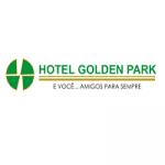 Hotel Golden Park Ribeirão Preto