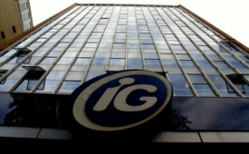 IG volta a negar que tenha jornalistas e Sindicato estuda medidas judiciais