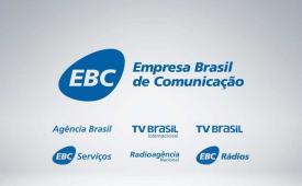Imoralidades e Ilegalidades na proposta de PCR da direção da EBC