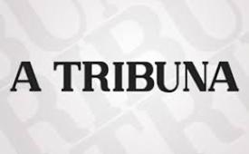 Jornalistas sob risco de contágio em meio a contradições do Grupo A Tribuna