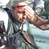Justiça por Alex Silveira: Por 10 a 1, STF reconhece responsabilidade do Estado em ferir repórter fotográfico