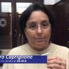 "Laura Capriglione: ""Vamos juntos fortalecer essa grande ferramenta de luta"""