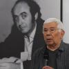 Lembrando o jornalista Audálio Dantas