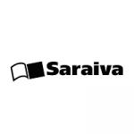 Livraria Saraiva - Interior e Litoral