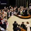 Mais pobres vão pagar a conta da reforma, dizem deputados contrários à proposta