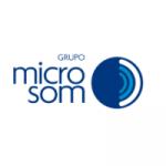 Microsom  Aparelhos Auditivos - Sorocaba