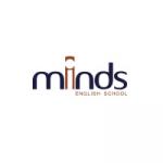Minds English School - Santos