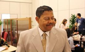 Morre Paulo Vieira Lima, grande militante deste sindicato