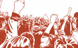 Movimento sindical derrota Bolsonaro no Congresso