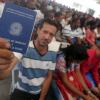 Na era do desalento, falta trabalho para mais de 28 milhões de brasileiros