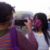 Nós, mulheres da periferia lança série de lives sobre jornalismo feito por mulheres