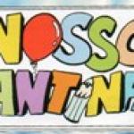 Nosso Cantinho Escola (educação infantil)
