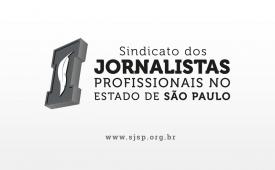 Nota de esclarecimento e apoio aos jornalistas do Cruzeiro do Sul