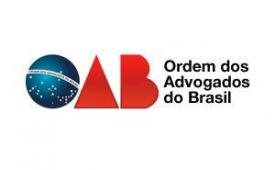 Observatório da Liberdade de Imprensa da OAB se solidariza com a campanha de valorização dos jornalistas