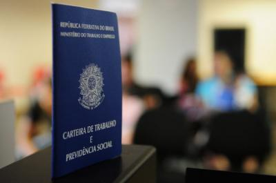 Para Anamatra, parecer do Ministério do Trabalho só valeria para a administração pública federal. Foto: Pedro Ventura/Agência Brasília (Fotos Públicas - 16/05/2018)