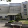Para garantir a presença da imprensa nas sessões legislativas em Atibaia, Sindicato e FENAJ intervêm